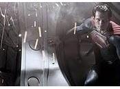 Primer vistazo oficial) Kevin Costner como Kent