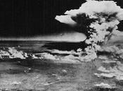 cine recuerda Hiroshima