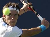 Challenger Tour: Mayer avanzó final Trani