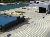 Submarinos nucleares Iberoamérica.