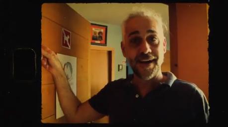 [Exclusiva Telúrica] Estrenamos Todo Se Acaba, el nuevo vídeo de Pere Espinosa