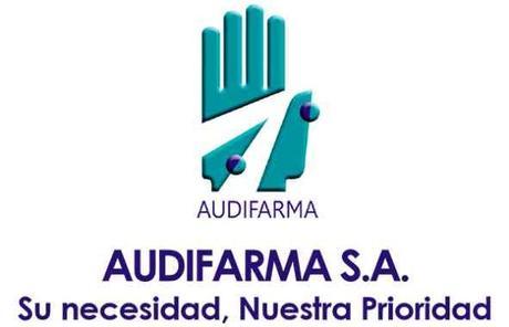 Audifarma en Santa Marta – Direcciones, Horarios y Teléfonos