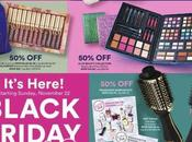 Mejores ofertas ULTA Black Friday 2020 FOLLETO) 💄💇‍♀️