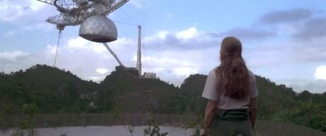 El Radiotelescopio de Arecibo será desmantelado