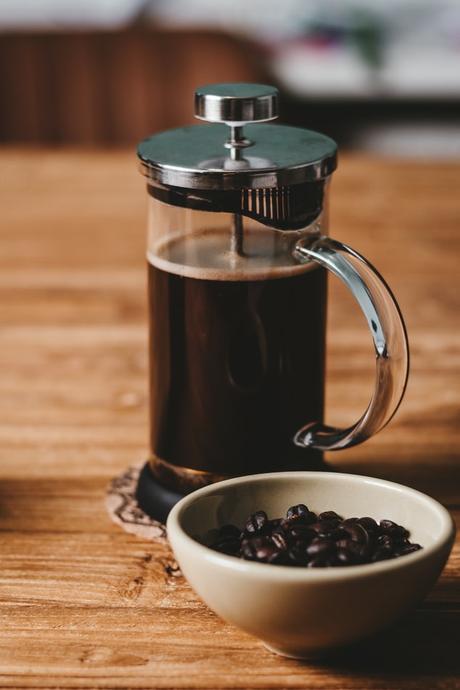 Guía comparativa de cafeteras express, italianas, de goteo y manuales