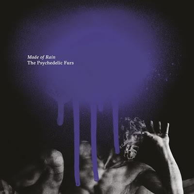 The Psychedelic Furs - No-one (2020)