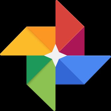 Google fotos ya no es gratuito.