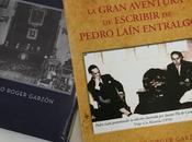 España como problema: propósito obra Pedro Laín Entralgo análisis vida española. ¿Perdurará España? ¿Tiene solución?