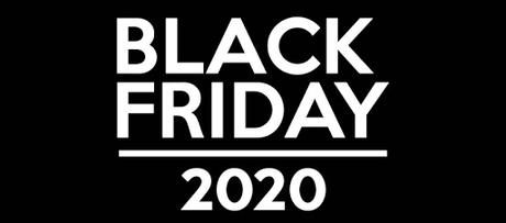 ¿'Black Friday' o 'Green Friday'?