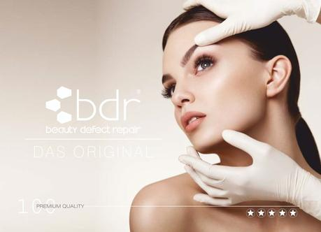 Fitness And Chicness-BDR Alta Cosmetica-1
