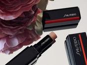 Shiseido: synchro skin gelstick corrector ojeras