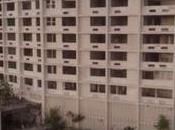 Parkway west medical center, hospital abandonado miami