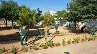 Castilla-La Mancha habilita talleres de formación y empleo para desempleados mayores de 45 años procedentes del comercio, el turismo y la hostelería
