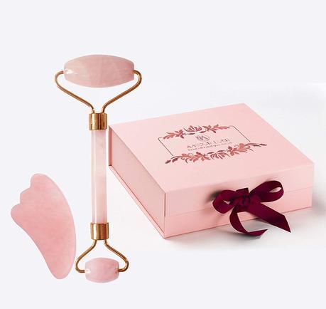 10 regalos de belleza por menos de 15 euros