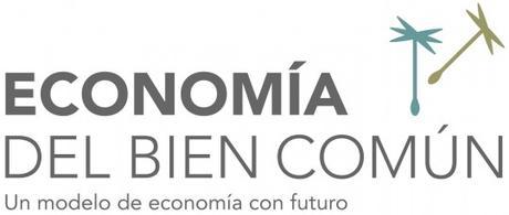 ECONOMIA SOCIAL3