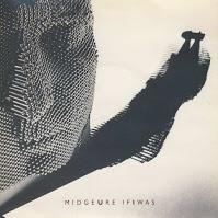 MIDGE URE - IF I WAS