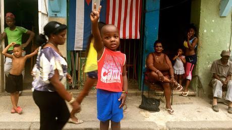 IDFA - Parte 1: Voces hispanas