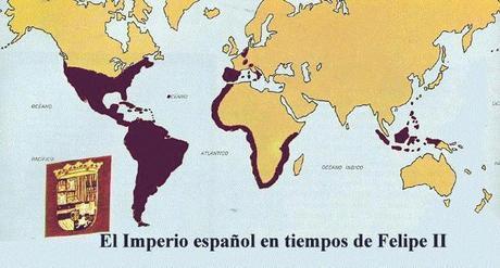 Desde hace 5 siglos, nuestros políticos no paran de destrozar España con fracasos y traiciones