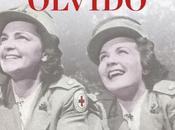 historias enfermeras Cruz Roja Segunda Guerra Mundial