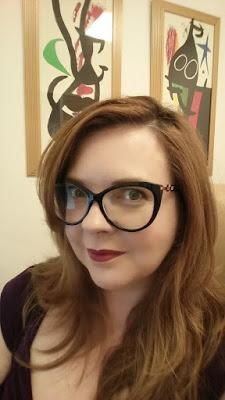 Mini Reseñas | Diez (Gretchen McNeil) y La fiesta de disfraces (Lucía Jiménez)