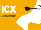 Festival Cine Gijón: Nuevas formas imaginar