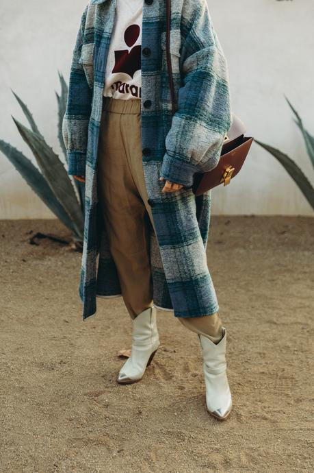 Fall Winter Essentials by Collage Vintage