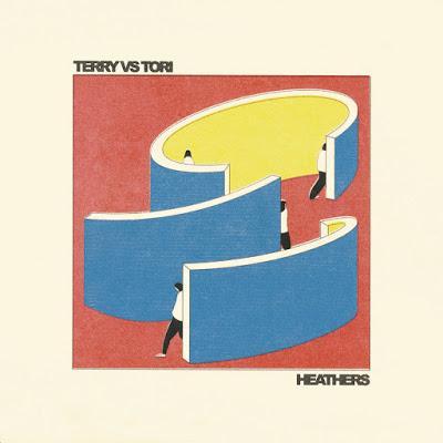 [Disco] Terry vs. Tori - Heathers (2020)