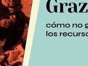 Ofensiva Graziani: Cómo gestionar recursos