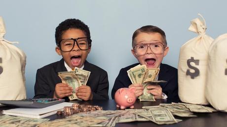 3 usos del dinero que te harán más feliz