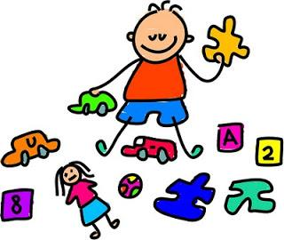 Una intervención temprana en el aula de infantil reduce las desigualdades sociales en competencias matemáticas