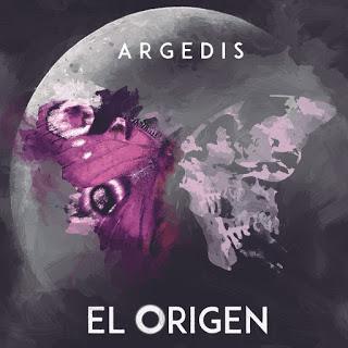ARGEDIS: DEBUT 'EL ORIGEN'
