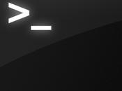 RSYNC, equivalente robocopy Linux