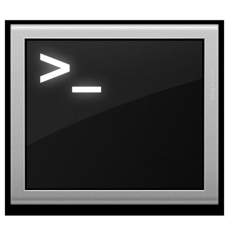 RSYNC, equivalente a robocopy en Linux