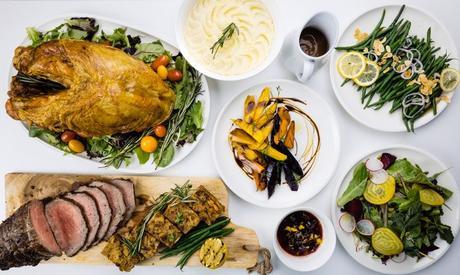 Thanksgiving: ¿Cuál es el origen de esta tradición?