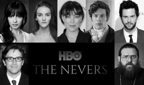 Joss Whedon abandona 'The Nevers', la nueva serie sci-fi de HBO.