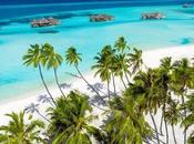 hoteles lujo favoritos maldivas