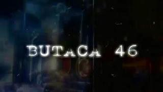 Encuesta en Butaca 46