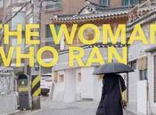 woman (Hong Sangsoo, 2020)