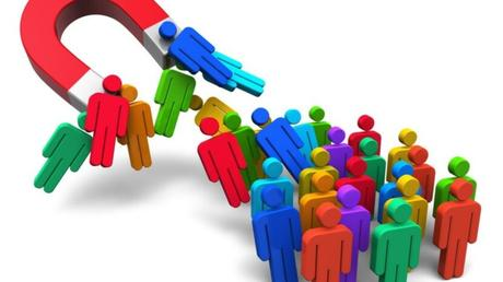 ¿Cuáles pueden ser tus primeros pasos para fortalecer y hacer crecer tu cartera de clientes?