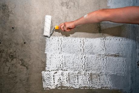 Puntos a tener en cuenta a la hora de pintar tu casa
