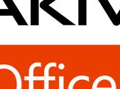 Próximo Webinar Nakivo B&R Microsoft