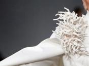 Carmen Dell'Orefice modelo bailarina leyenda