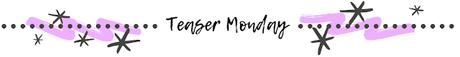 Teaser Monday de Una de las Nuestras (Alocadas 1) de Eva Mª Soler e Idoia Amo