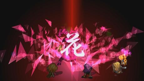 Square Enix anuncia SaGa Frontier Remastered para PS4