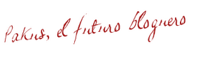 La mejor receta de cachopo asturiano que puedes hacer