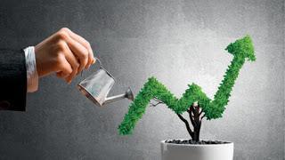 Una responsabilidad social corporativa integrada en el ADN empresarial