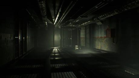 Dying: 1983, trailer de presentación para PS5