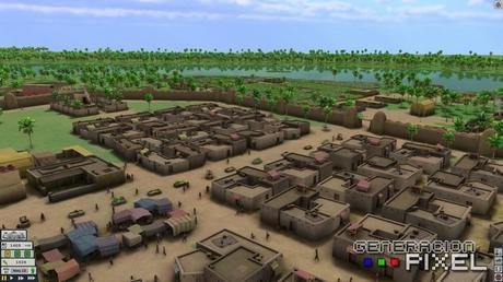AVANCE: Sumerians
