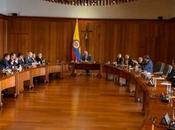 Comentarios sobre proceso contra Álvaro Uribe Vélez Parte