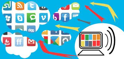 11 muy buenas herramientas de Marketing Digital y Social Media